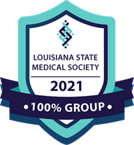 Louisiana State Medical Society